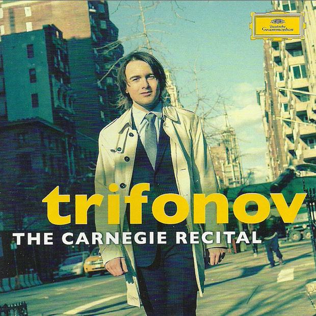 CD.-Trifonov