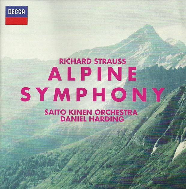 CD.Sinfonia-alpina