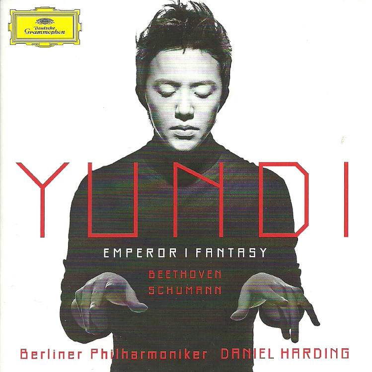 CD.concierto-piano-Beethoven
