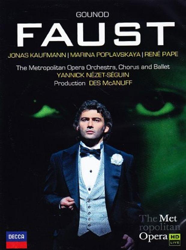 DVD.Faust.Met