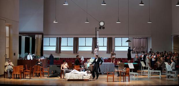 C-Hoffman-teatroreal