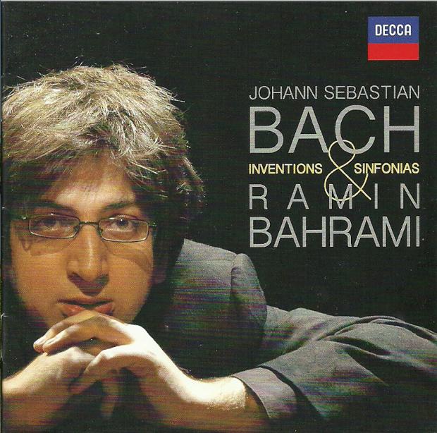CD.-Ramin-Bahrami.-Bach