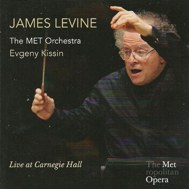 CD.Wagner.Levine