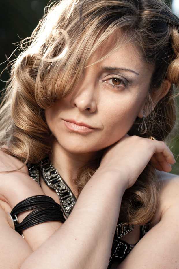 Maria-Ruiz6