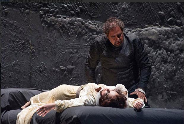 Otello--Nalopes1