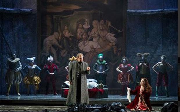 Otello-Napoles3