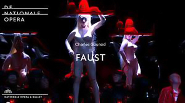 faust3