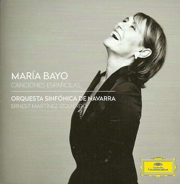CD.-Maria-Bayo