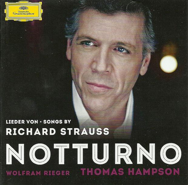 CD.Strauss.Hampson