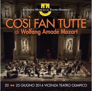Cosi-fan-tutte.-Vicenza