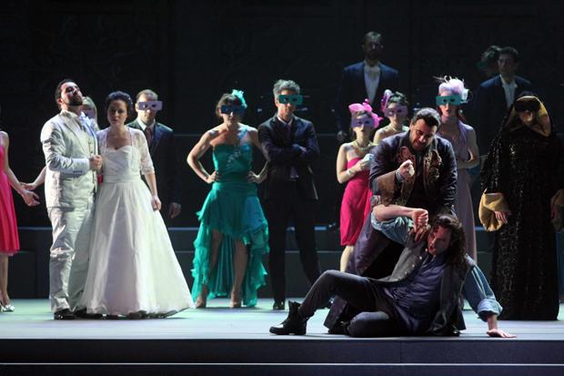 DonGiovanni_TeatroMassimo_14
