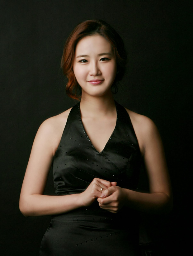 HyeSang-Park