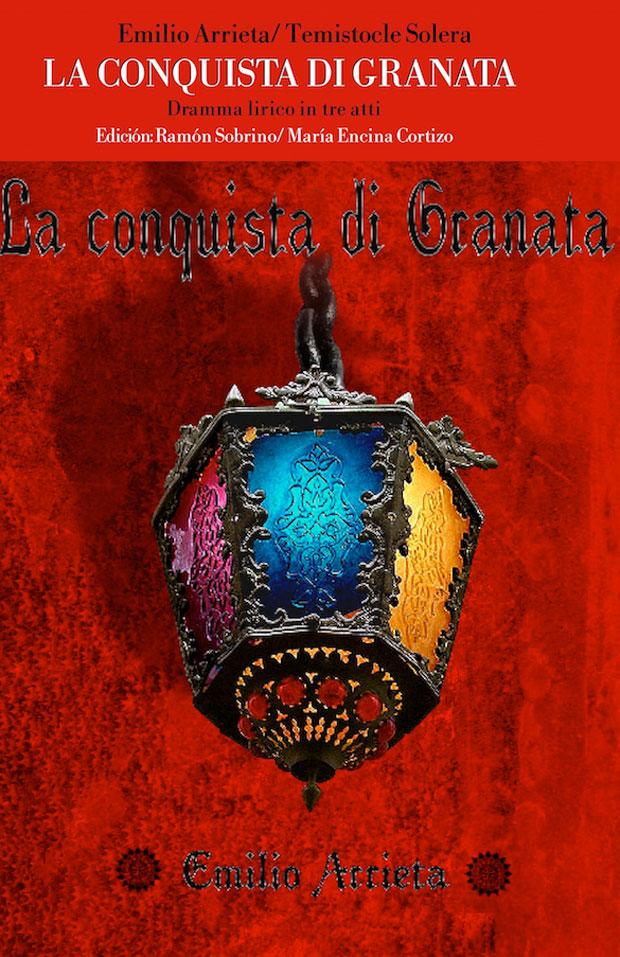 La-conquista-di-granata