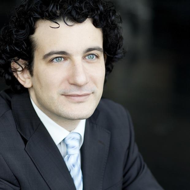 Alain Altinoglu(c)Fred Toulet