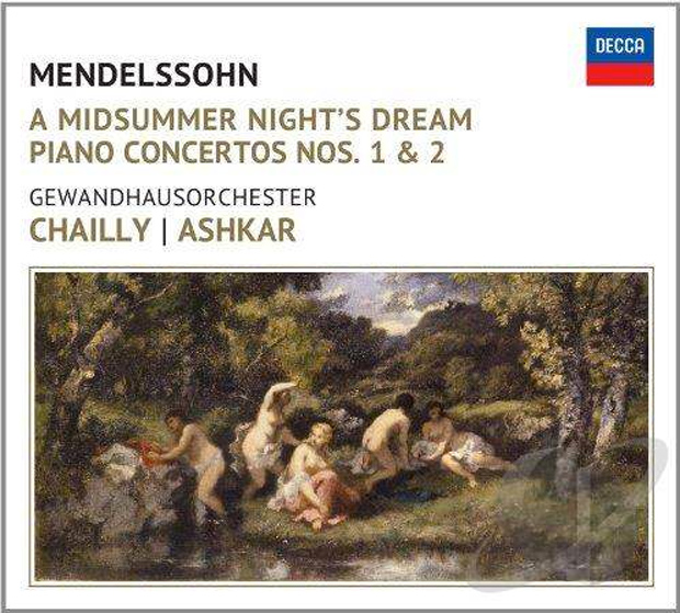 CD.-Mendelssohn.-Chailly