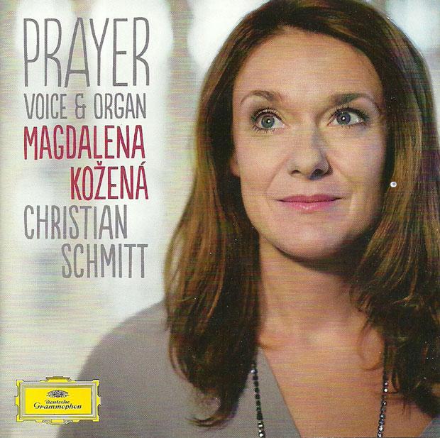 CD.Kozena