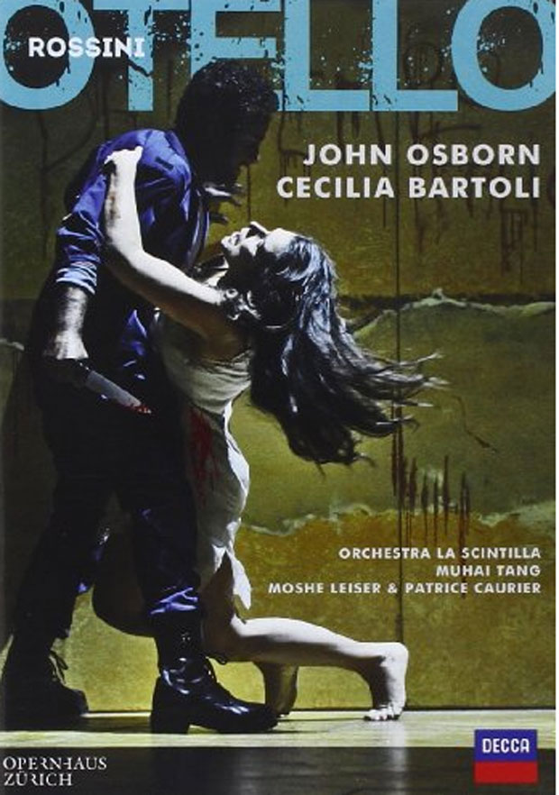 DVD.Otello.Rossini