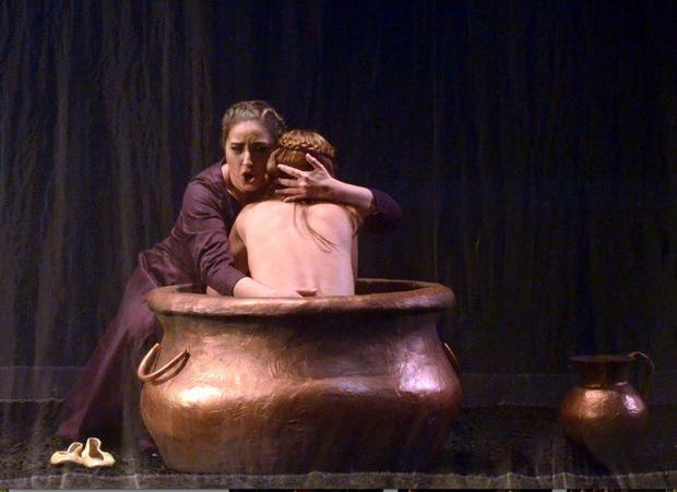 Medea4.Cherubini.B.Aires