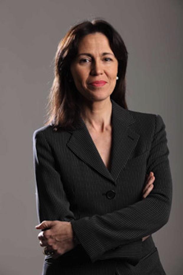 Sara-Mingardo2