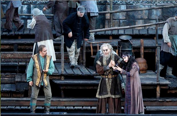 Turandot2.Verona.2014