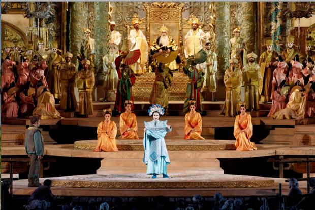 Turandot3.Verona.2014