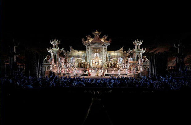 Turandot4.Verona.2014