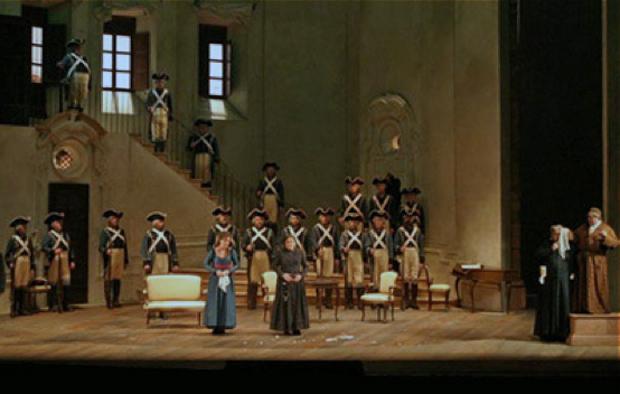 Barbero1.Rossini.Munich