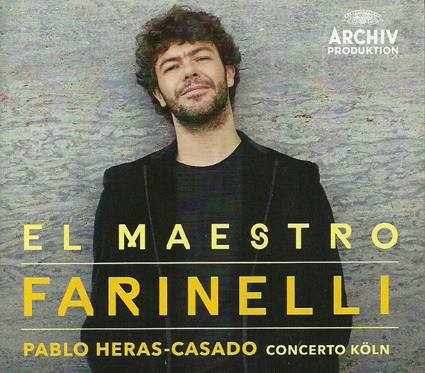CD.Heras-y-Farinelli