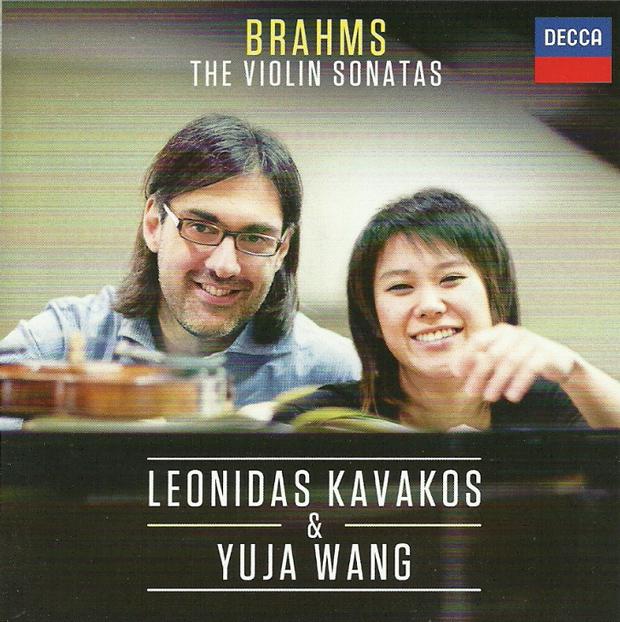 CD.brahms.violin