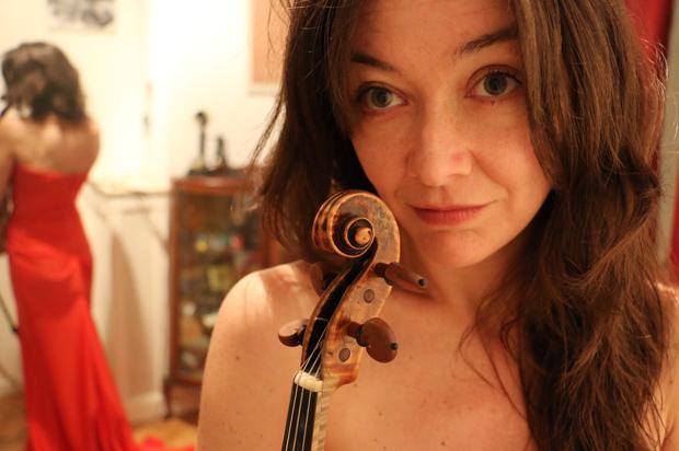 Lina-tur-bonet3.violin