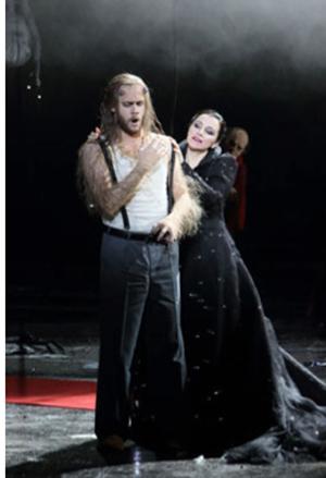 Orfeo2.Monteverdi.Munich