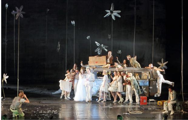 Orfeo6-Monteverdi.Munich