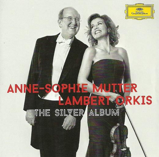 The-silver-album.-Mutter