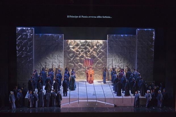 Turandot - 2