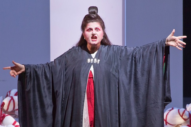 Turandot-3