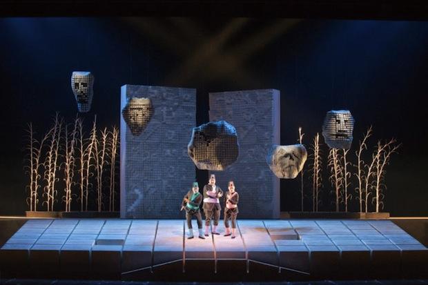 Turandot - 8