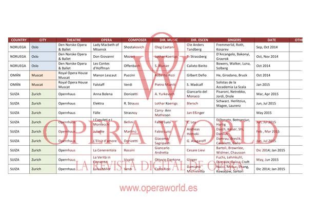 09112014-Óperas-Temporada-14-15-SELECCION-16