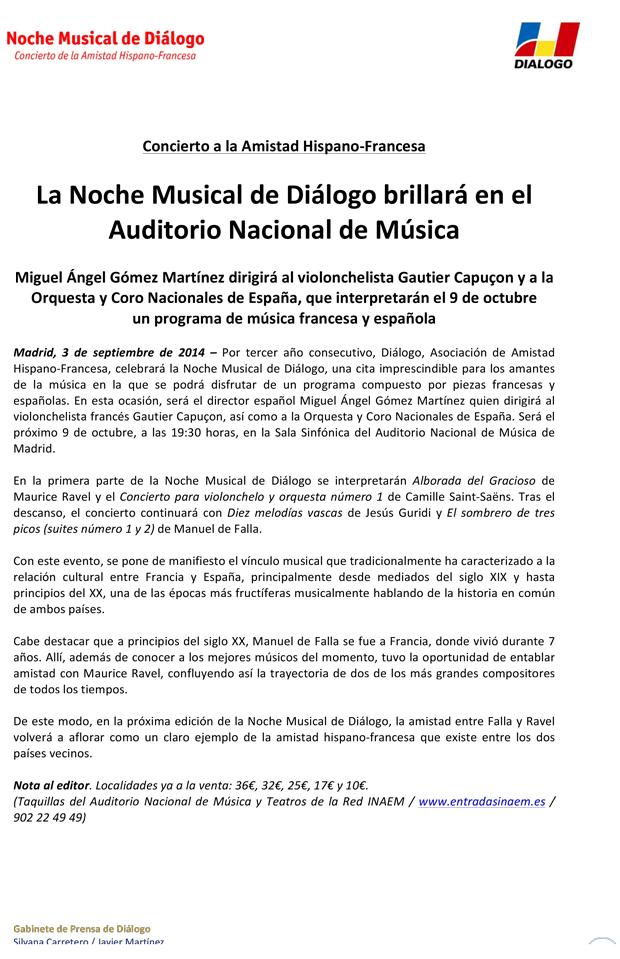 20140903_NdP_Noche-Musical-de-Dialogo-1