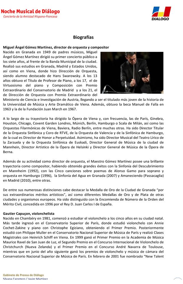 20140903_NdP_Noche-Musical-de-Dialogo-2