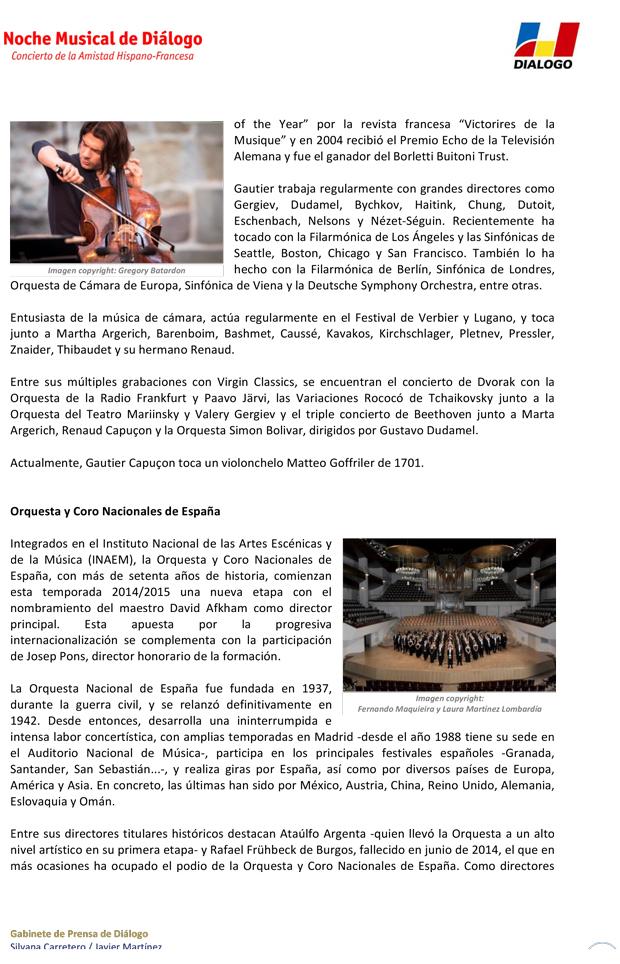 20140903_NdP_Noche-Musical-de-Dialogo-3