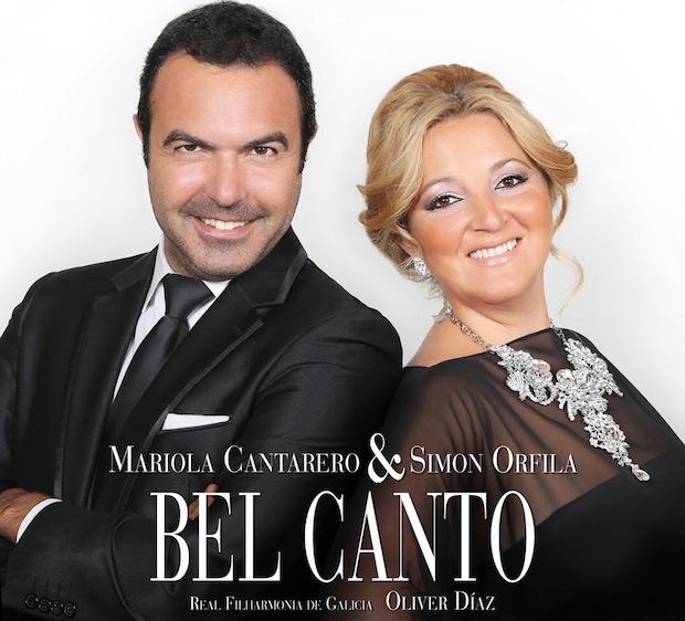 Bel-canto-Cantarero-Orfila