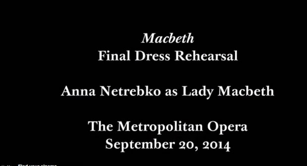 Netrebko.Macbeth