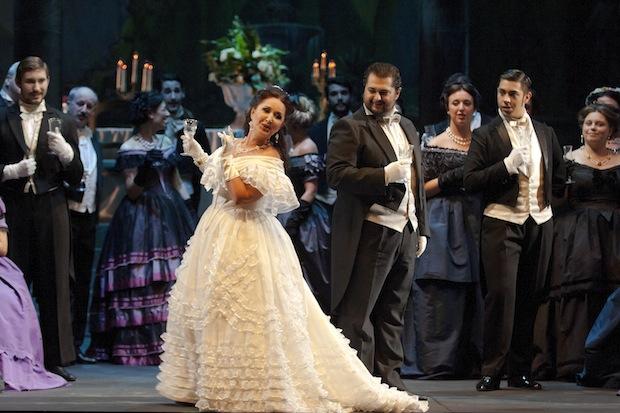 la traviata dessay