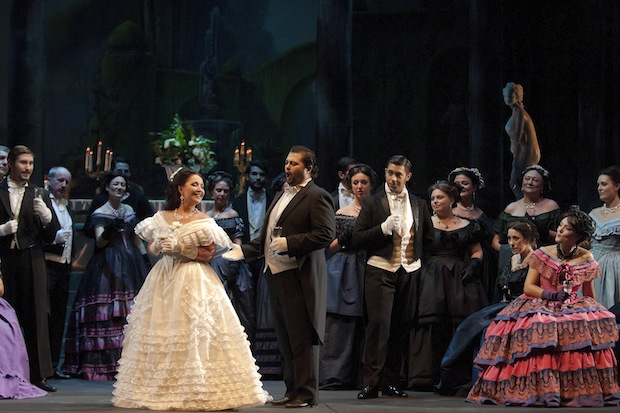 traviata6
