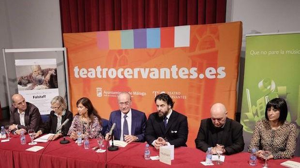 Carlos-Alvarez-Temporada-Cervantes-Falstaff_TINIMA20141022_0974_5