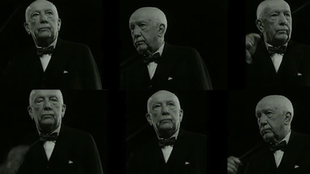 Richard-Strauss-Montage