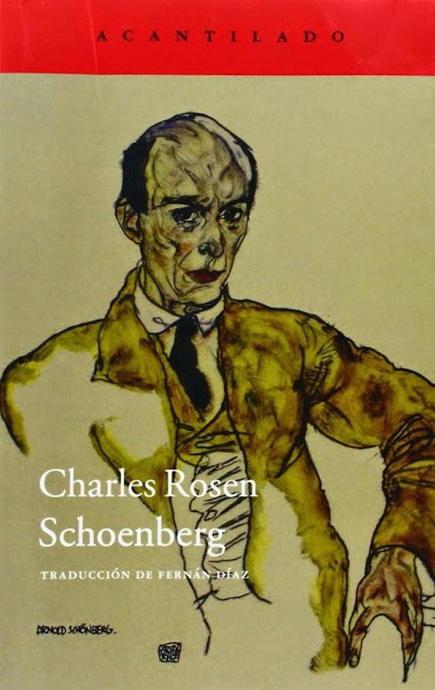 Schoenberg-Charles-Rosen-portada