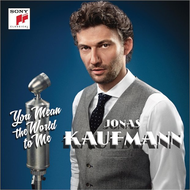 kaufmann-you-mean-the-world-to-me