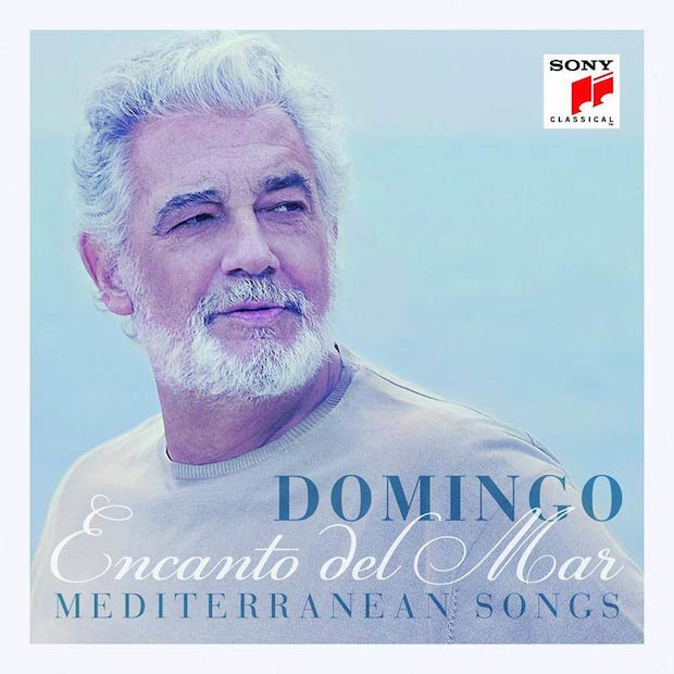 placido_domingo_encanto_del_mar_mediterranean_so