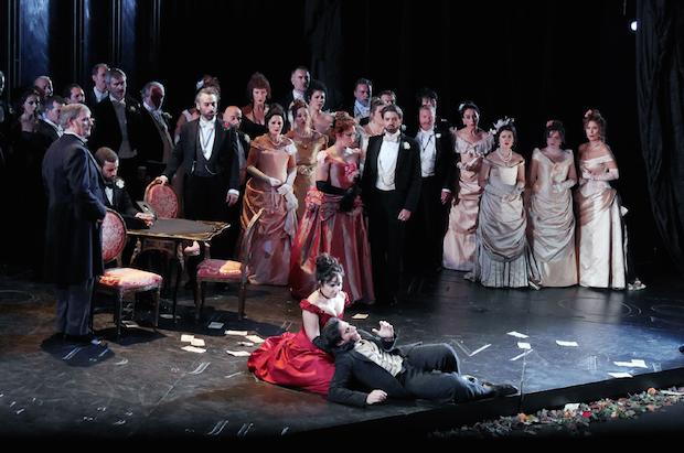traviatasegundo1